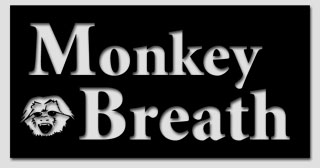 Monkey Breath